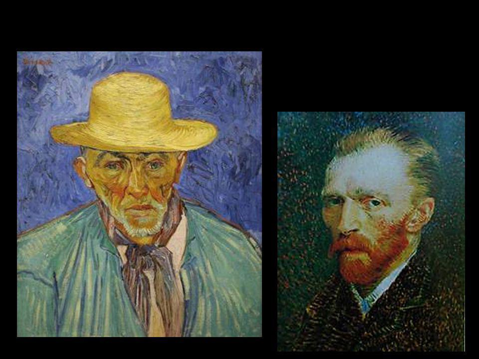 Dans un moment où la situation entre marchands de tableaux d artistes décédés et marchands de tableaux d artistes vivants est très tendue.