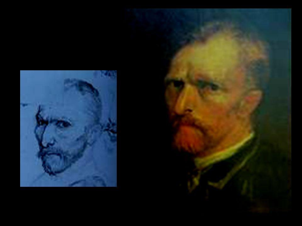 Dernière lettre de St Exupéry écrite la veille de sa mort, prémonitoire aussi…… On fait défiler les ouvriers de la Ruhr devant un Van Gogh, un Cézanne et un chromo.