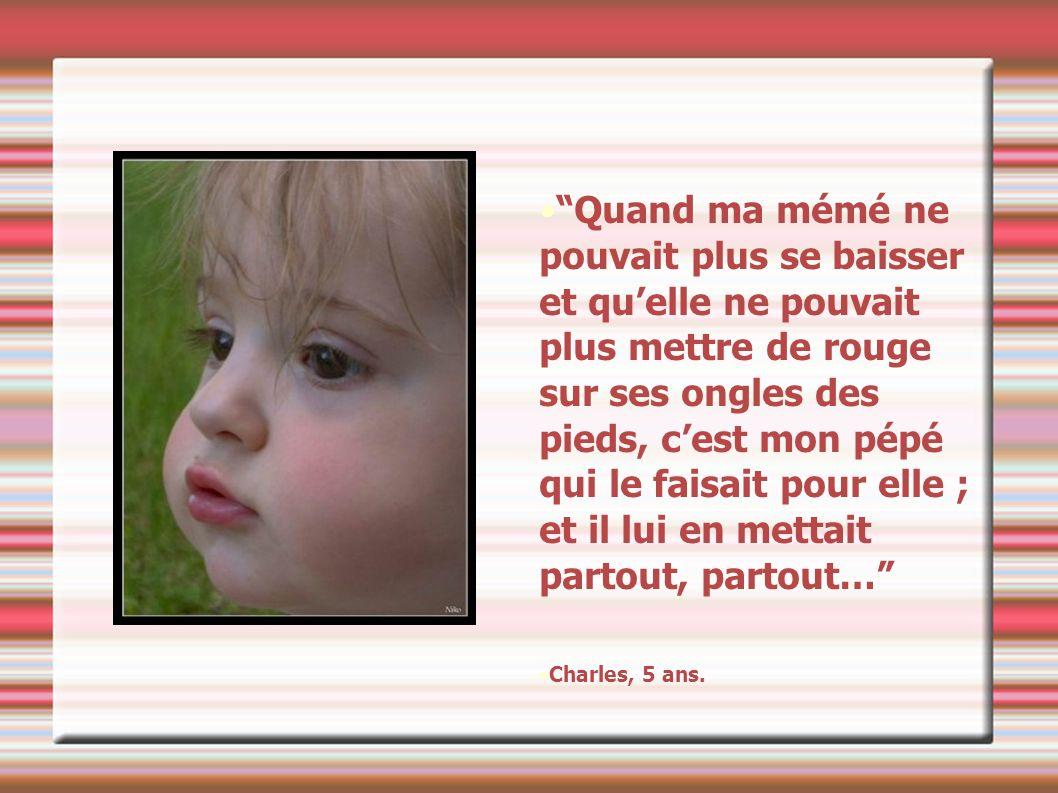 Lamour vu par les enfants Présenté par le site Mespps.com Mespps.com Amusez-vous avec vos amis en leur envoyant nos pps par e-mail.