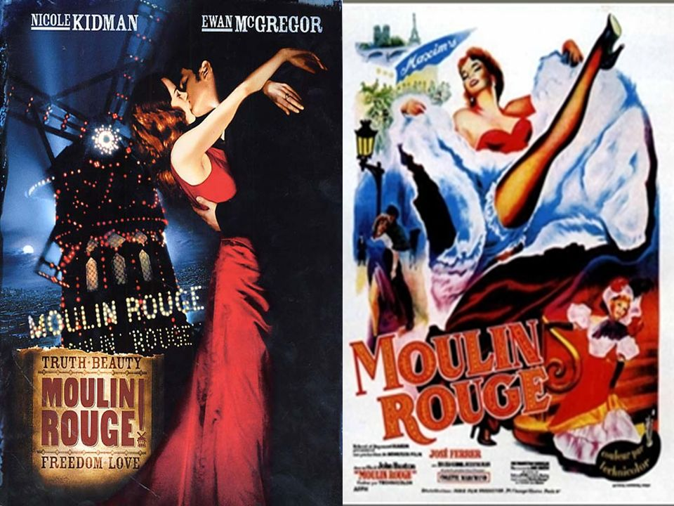 Georges France dit Jo France acquiert le Bal du Moulin Rouge et se lance dans des travaux titanesques pour redonner au célèbre établissement son faste