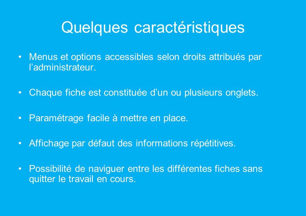 Contactez nous au +33 (0) 4 78 68 84 14 ou par mail achats@imd-informatique.frachats@imd-informatique.fr Pour plus dinformation, documentation et démo