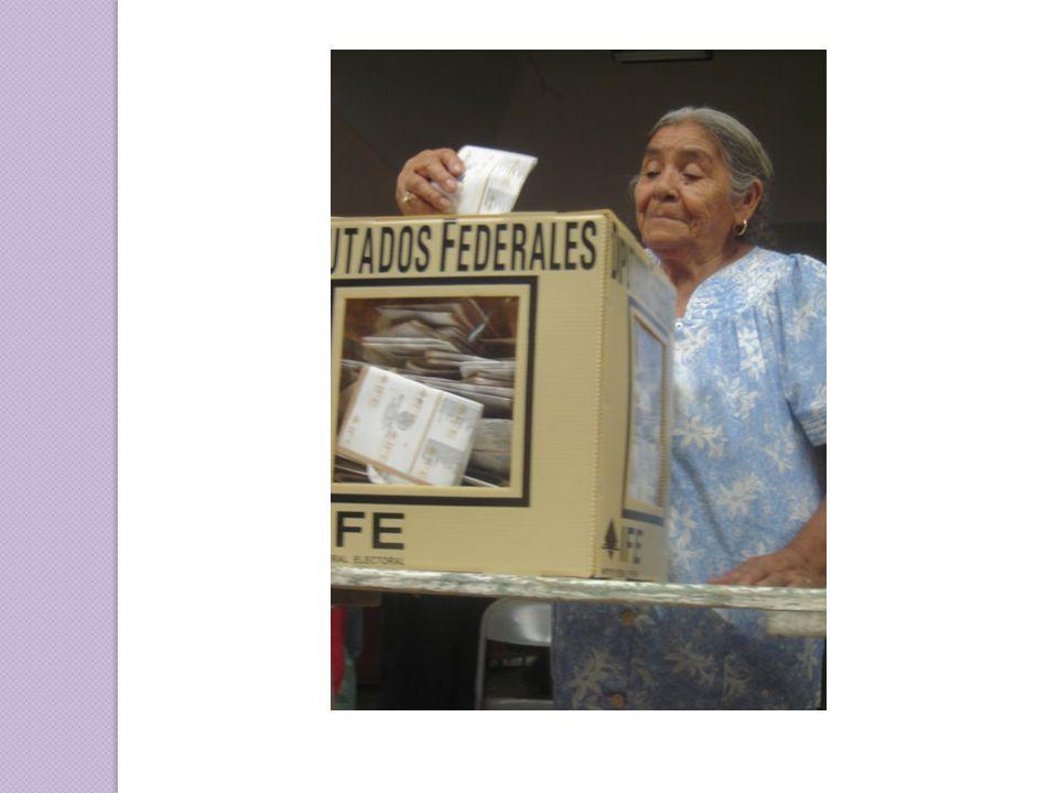 Le vote fémenin Les femmes dans leur ensemble accèdent au droit de vote bien plus tard que les hommes. Le vote des femmes est d'abord autorisé dans pl