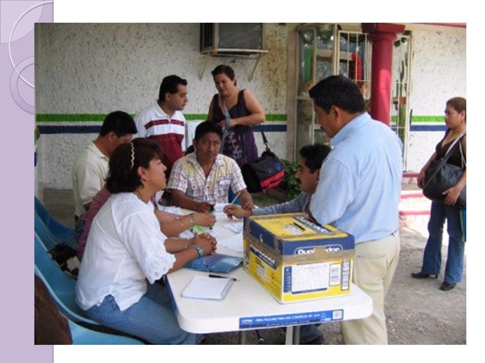 Droit de vote des étrangers Dans certains pays, le droit de vote et d'éligibilité est conditionné par la possession de la nationalité du pays en quest