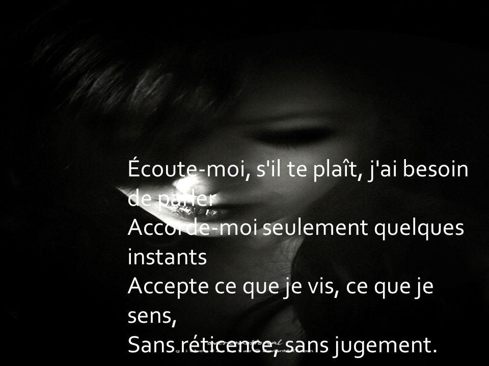 Texte du net, musique perso, 21/04/2014