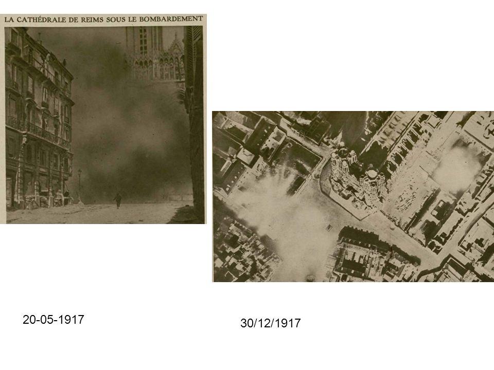 20-05-1917 30/12/1917