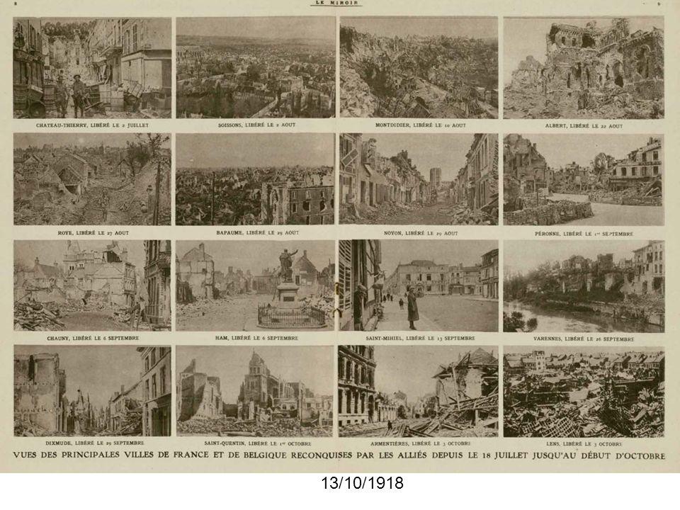 13/10/1918