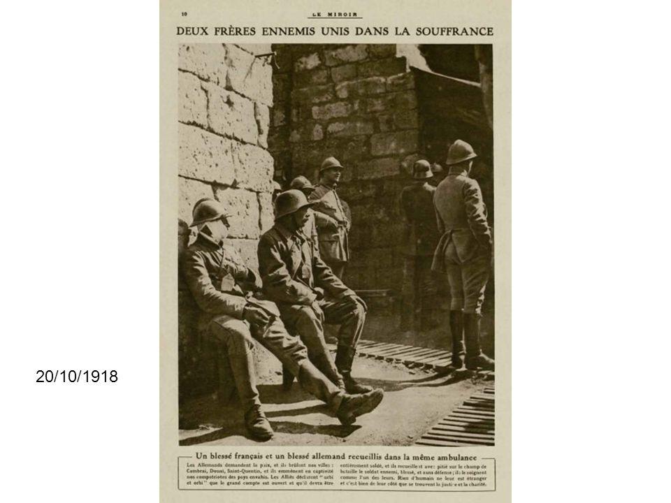 20/10/1918
