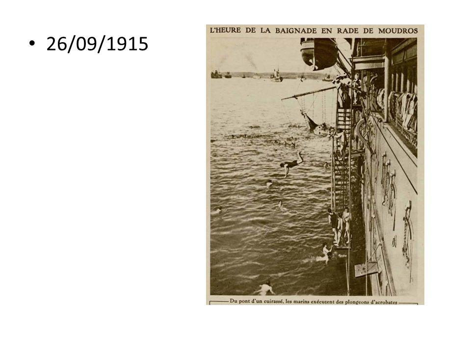 22/07/1917
