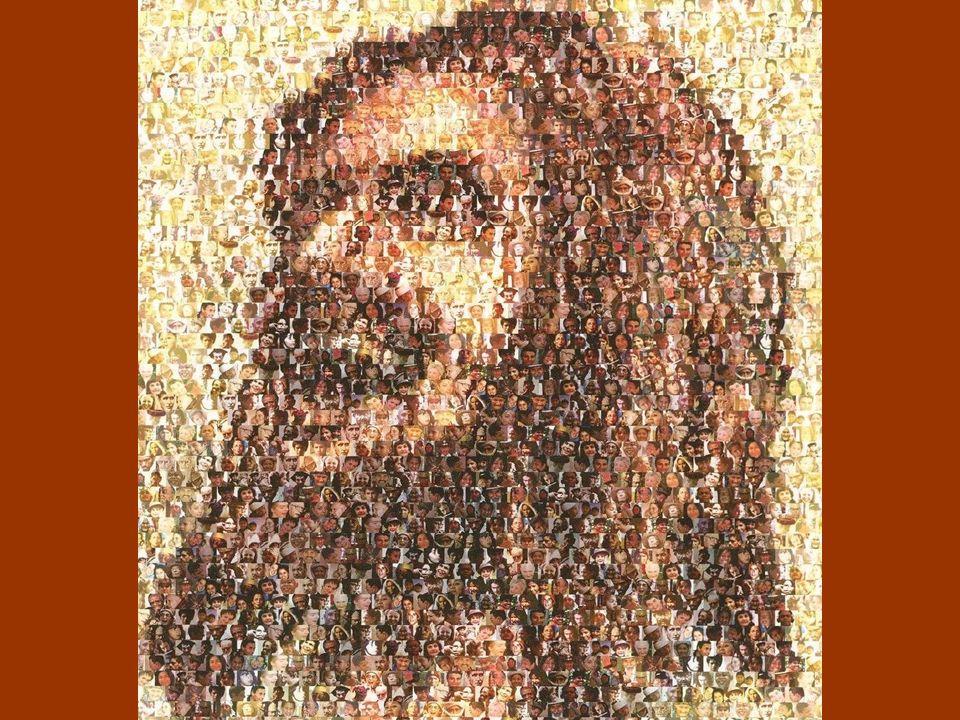 Je cherche le Visage, le Visage du Seigneur Je cherche son Image, tout au fond de vos cœurs.