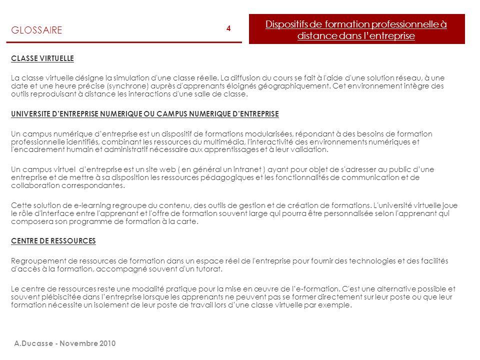 CURSUS DE FORMATION Itinéraire organisé d acquisition de connaissances.