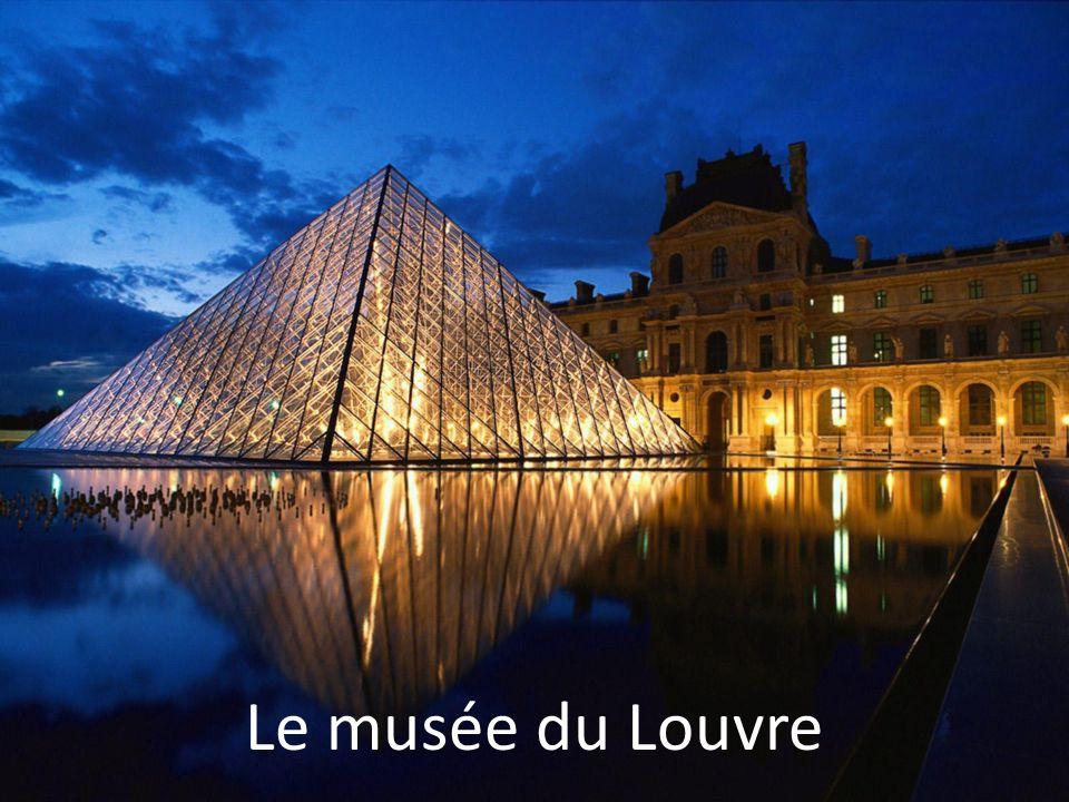 Arearea, par Paul Gauguin