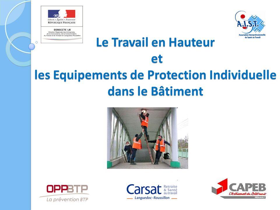 R ÉSULTATS : Visite de chantiers de février 2012 à juin 2013 Visite de fournisseurs davril 2013 à septembre 2013