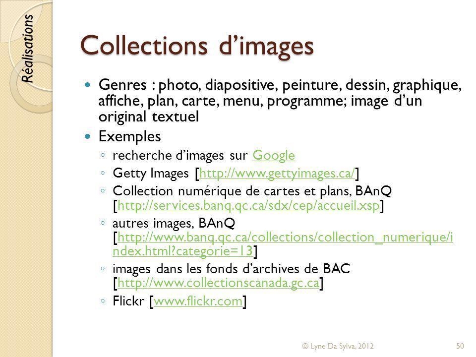 Collections dimages Genres : photo, diapositive, peinture, dessin, graphique, affiche, plan, carte, menu, programme; image dun original textuel Exempl