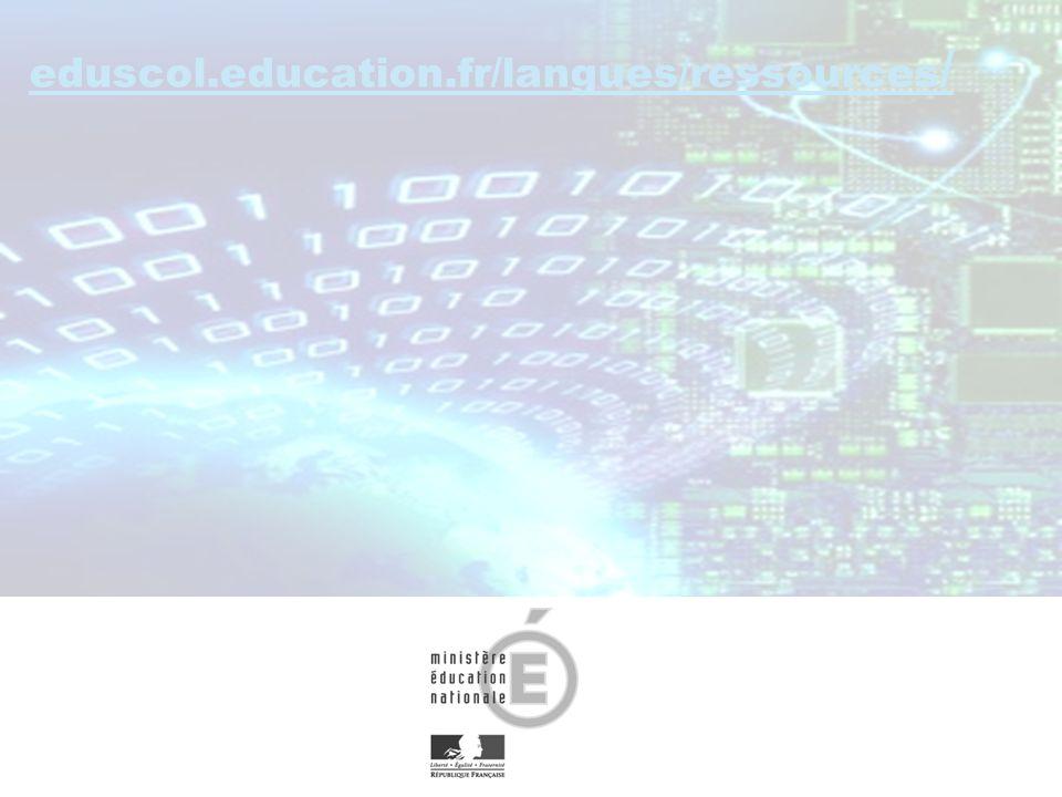 eduscol.education.fr/langues/ressources /