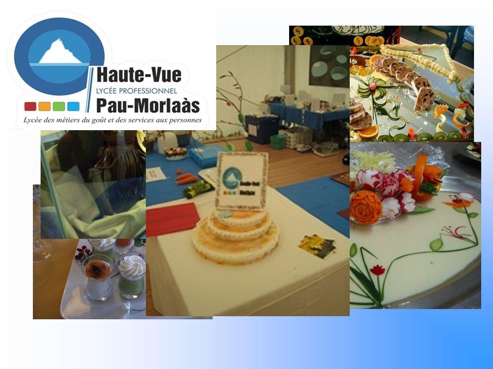 PORTES OUVERTES Renseignements: 05.59.33.02.51 Mme Antoine, Proviseure M. Vanderplancke, Proviseur -Adjoint M. Toulet, Chef des travaux Site internet