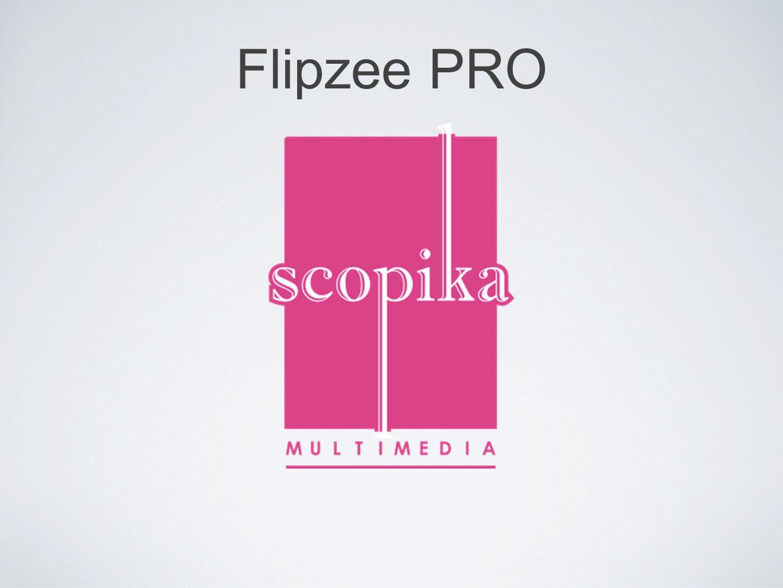 De l impression à l écran en quelques clics, proposez plus de services bénéficiez de la technologie du portail flipzee.com sur votre site.