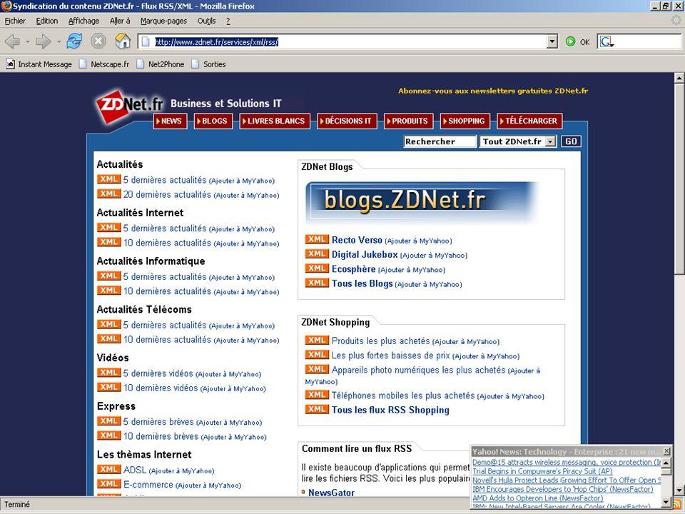 | BlogPro Toulouse. Mai 2005 Olivier Ertzscheid | olivier.ertzscheid@gmail.com www.urfist.info