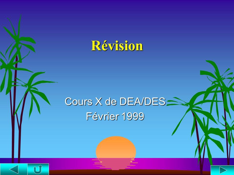 Bibliographie I: Cours DES/ DEA de Syntaxe Formelle (suite) s Chomsky, N.