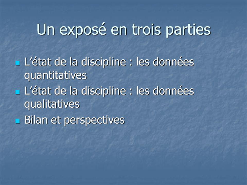 Mobilit é des é l è ves Participants Voltaire 2007/2008/2009 200728720082972009241 Participants Sauzay 2005/2006/2007/2008200520062007200878593110641623