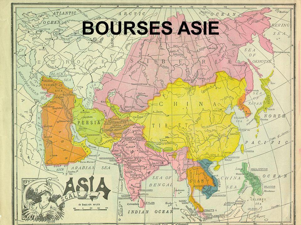 ACCORDS BILATERAUX FRS/FNRS - ASIE CASMme RicaudChercheurs 3 mois avant départ Chinese Academy of Sciences (Cell.