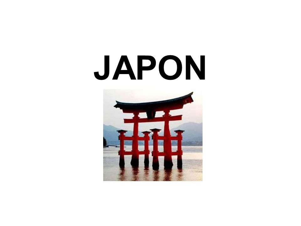 19/04/2014Embassy of Japan in Belgium23 Tips for Success Good academic record (since the 1 st year of university) Complete application documents as required Appealing study plan in Japan Tight contact with a Japanese professor in order to obtain Letter of Acceptance