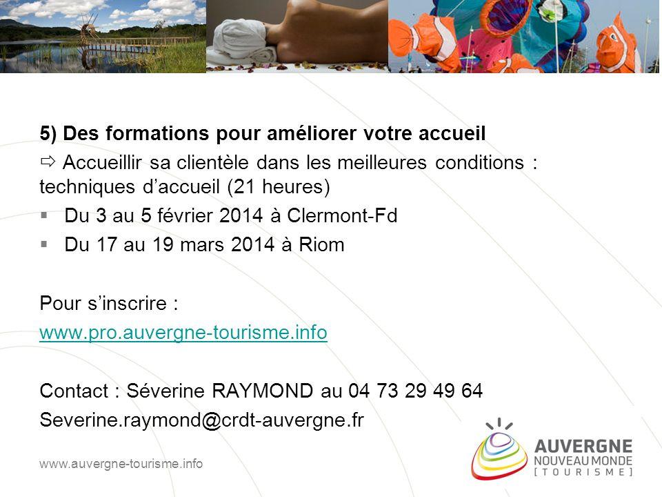Susan TRIEBERT Communication internet Webmarketing à létranger RDV en France Megan CARNAL RDV en France