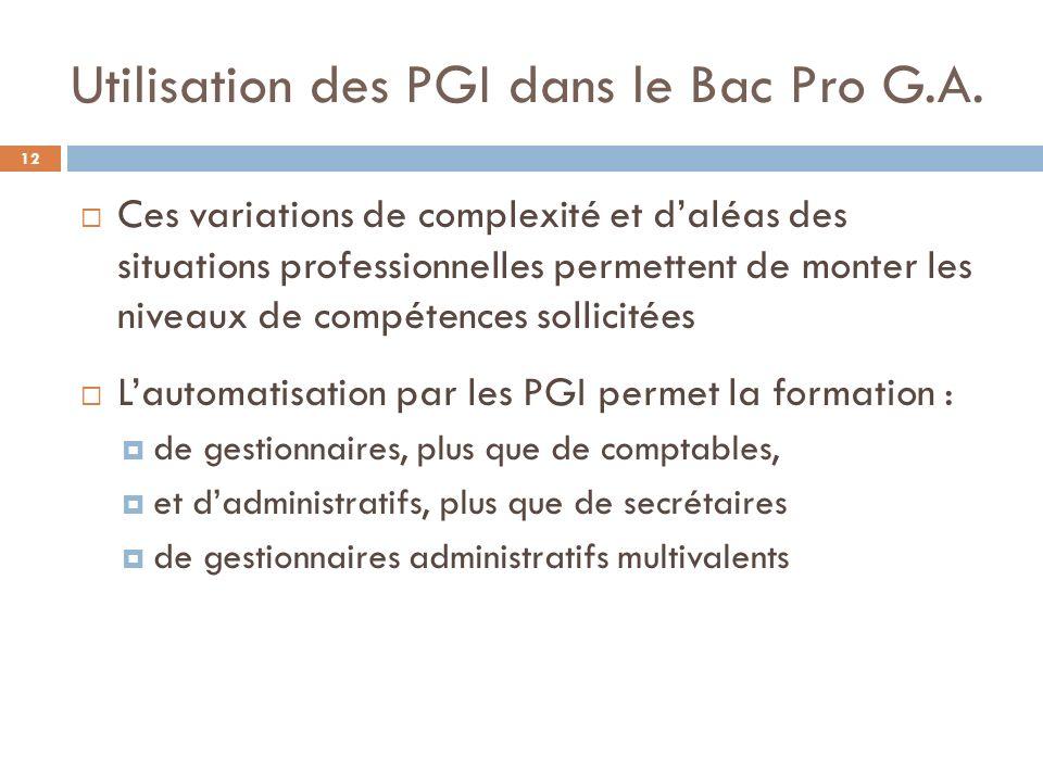 13 Merci de votre attention dominique.jouet@ac-rouen.fr IA TICE éco-gestion