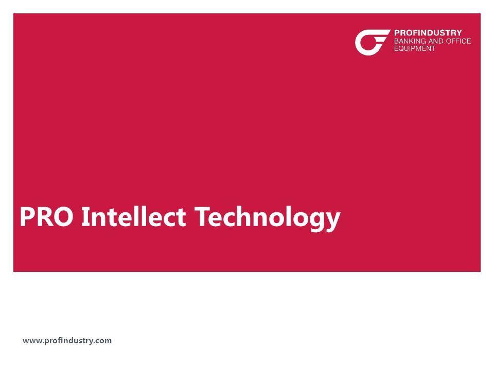 www.profindustry.com PRO Intellect Technology