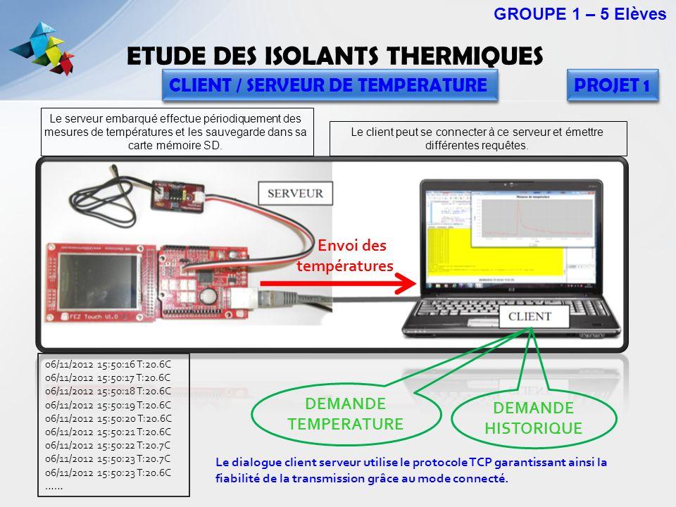 SEMOIR AUTOMATISE REGLABLE GROUPE 5 – 5 Elèves PROJET 5 Production(s) attendue(s).