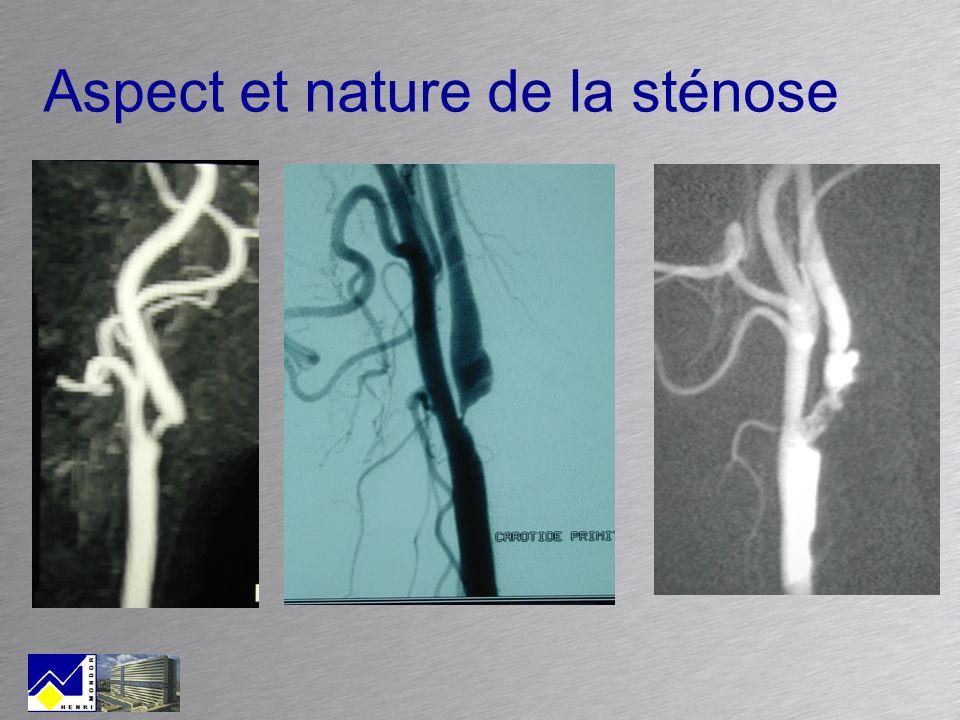 Angioplasty N = 22 patients (14 %) RESTENOSE
