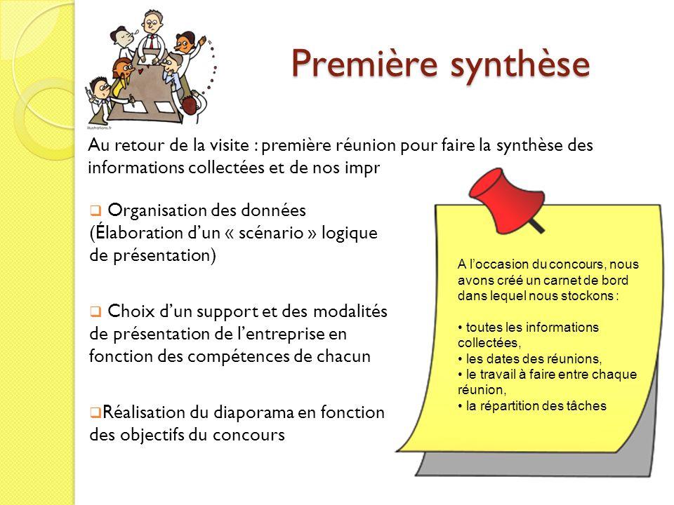 Le site internet www.biscuits-co.fr Il permet de cibler une clientèle plus large hors de la zone zone de chalandise Les forums de discussion sur Internet Les sites culinaires