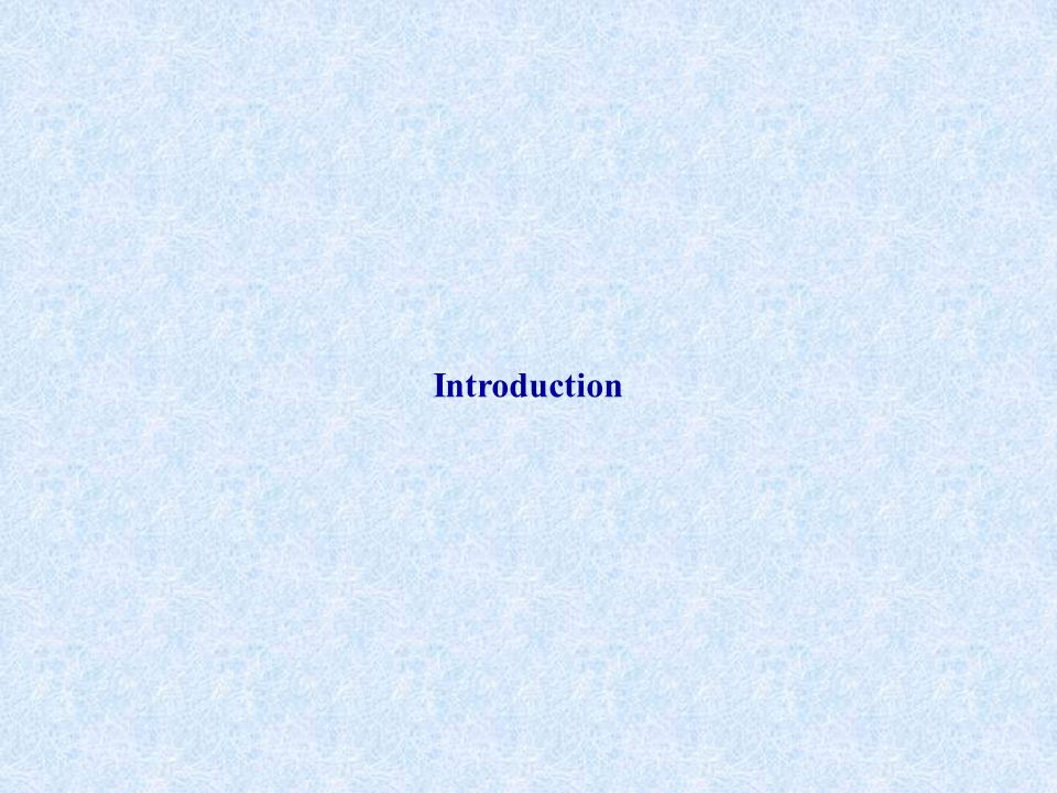 Aa H t aa R t AA D t f t (A)=p t, f t (a)=q t =1-p t Equilibre de Hardy-Weinberg Panmixie (hermaphrodites) Taille de population N~ Migration m=0 Mutation u=0 Pas de sélection Générations discrètes En une génération