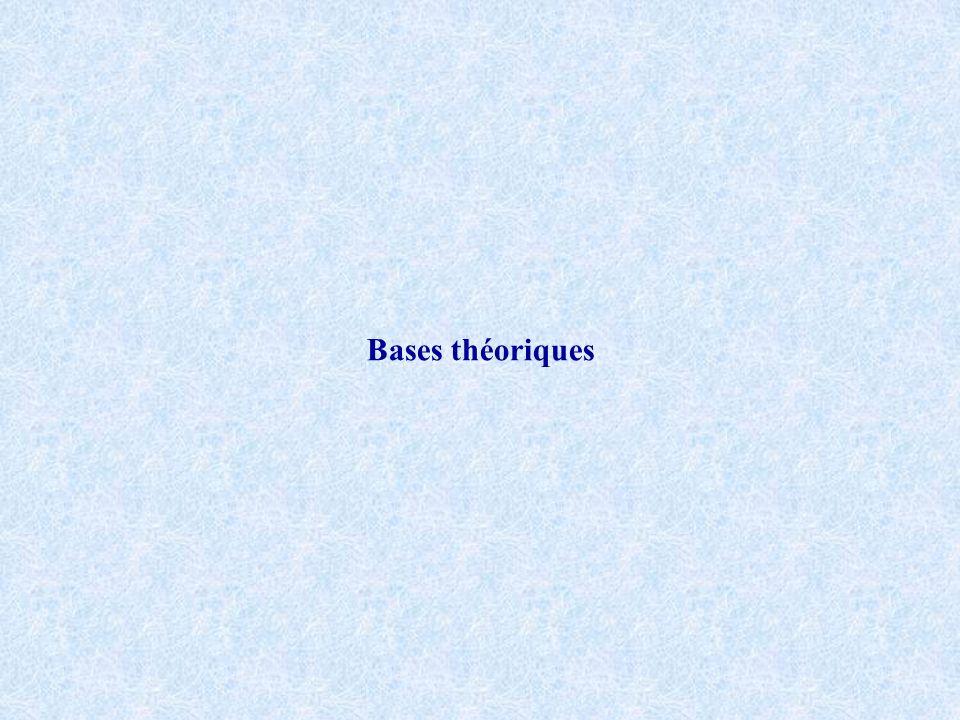 Bouyer, J., Ravel, S., Dujardin, J.P., De Meeûs, T., Vial, L., Thévenon, S., Guerrini, L., Sidibe, I., Solano, P., 2007.