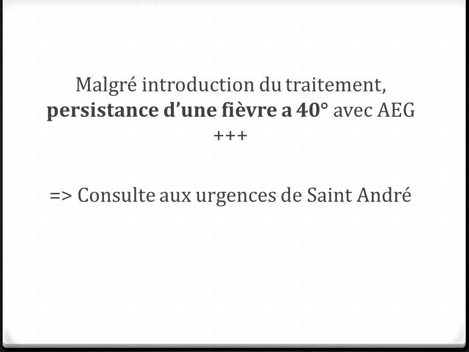 Sève et al. Revue de médecine interne 2011