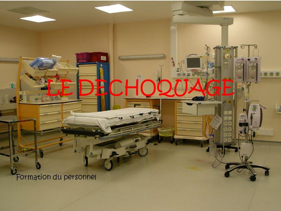 Une activité pluridisciplinaire EFS Médecin régulateur l aboratoire Bloc opératoire Équipe cardiologie pédiatre IDE SAMU Médecin SAMU CCA Manipulateur radiologie Radiologue Chirurgiens orthopédiques, viscérales anesthésiste Chirurgie cardiaque Neurochirurgie