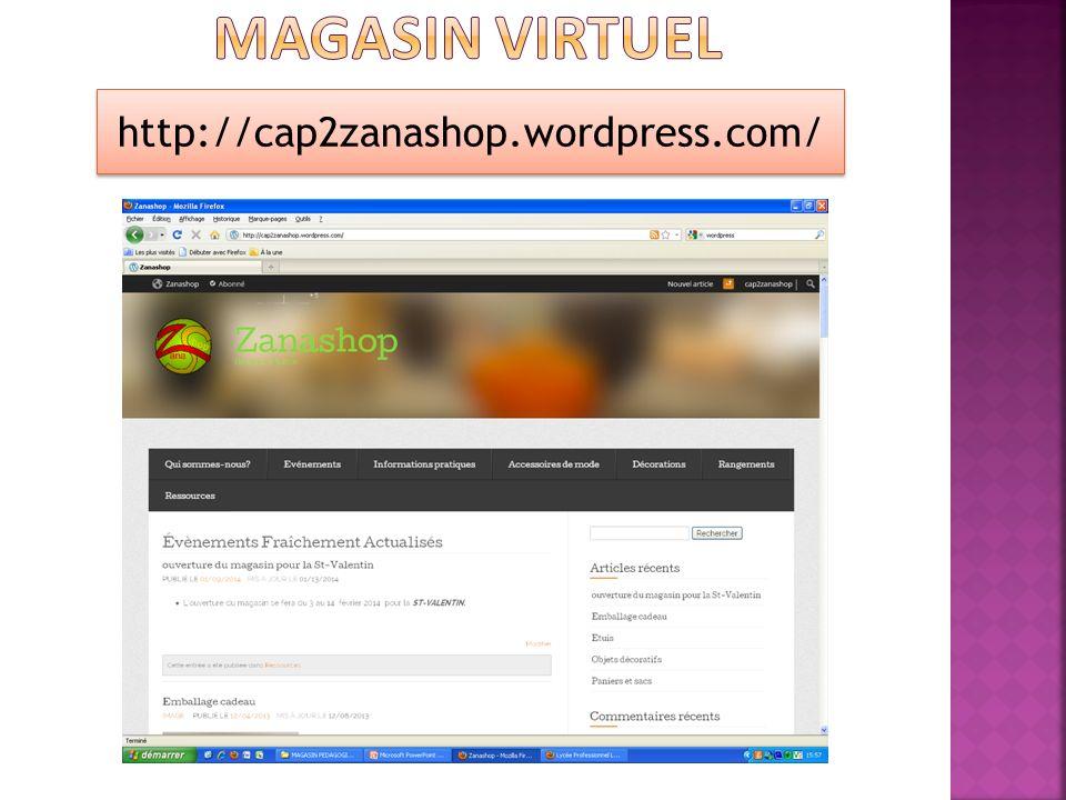 http://cap2zanashop.wordpress.com/