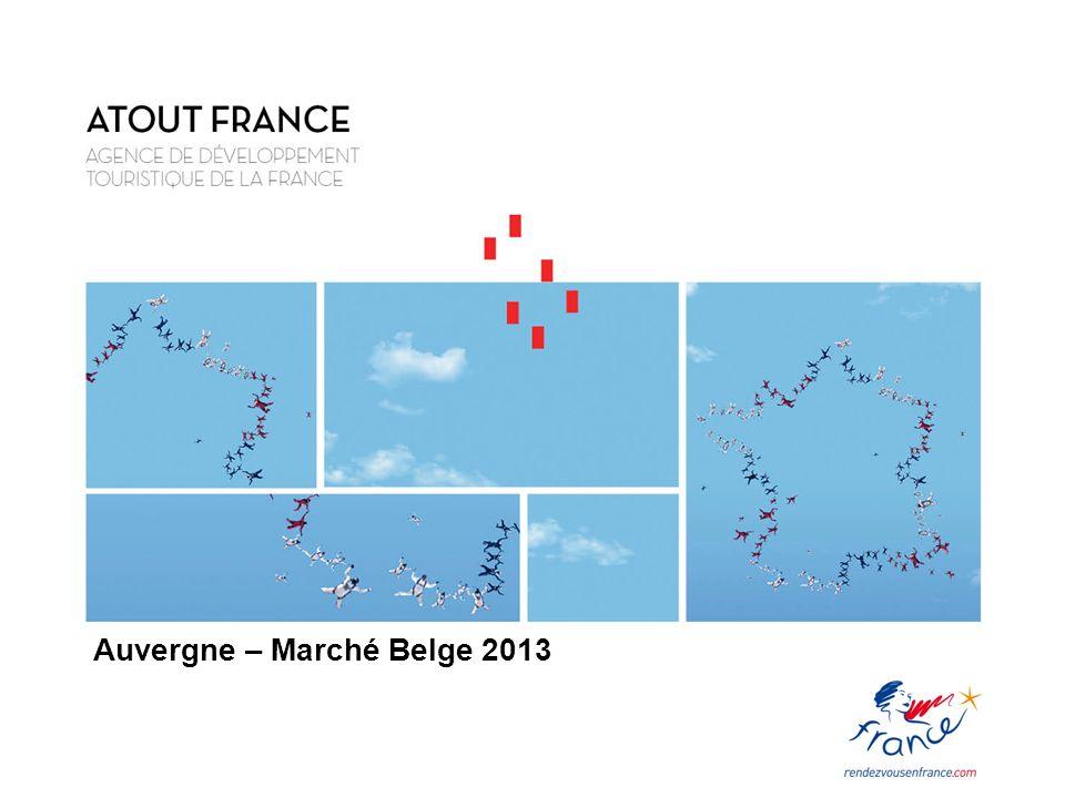 France Belgique Espagne Italie Turquie 26,6 % 18,9 % 10,7 % 7,8 % 4,4 % 52,4 % 16,8 % 11,5 % 7,4 % 3,5 % Belgique France Pays-Bas Allemagne Royaume-Uni