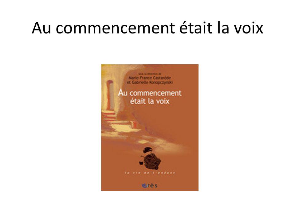 Lacquisition du langage chez lenfant http://www.u- picardie.fr/servlet/com.univ.utils.LectureFichierJoint?CODE =1260265181859&LANGUE=0 http://www.u- picardie.fr/servlet/com.univ.utils.LectureFichierJoint?CODE =1260265181859&LANGUE=0 Développement Phonologique Compétences précoces : Perception de la parole dès le 6ème mois de la vie intra- utérine (le fœtus traite activement les sons de la parole de sa mère et apprend ainsi à reconnaître la mélodie et les rythmes du langage) Le fœtus réagit aux stimuli auditifs, en particulier langagiers (rythme cardiaque, réactions motrices) Possibilité de détecter une surdité congénitale alors que le bébé est encore dans lutérus