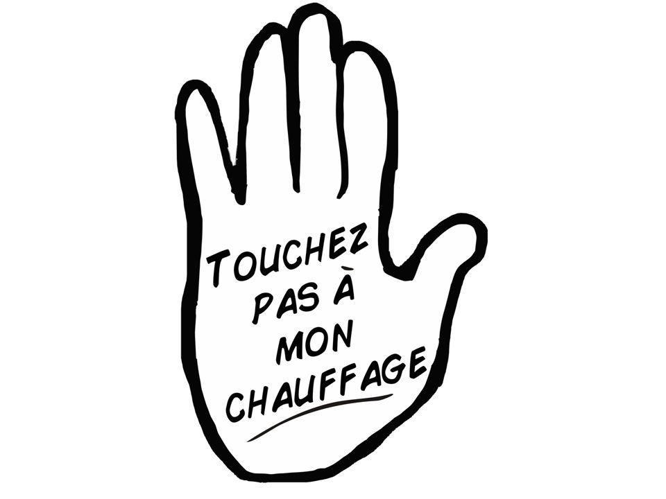Séance dINFORMATION du 14.05.2013 1- Quelques généralités et les cas de NEUCHATEL, et FRIBOURG (JP Mérot) 2-La position de la CVI & celle dun Conseiller National (O.Feller) 3- Canton de VAUD (GPh.
