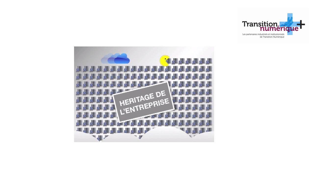Société créée en juillet 2006 Plus de 1000 personnes dans le monde + de 7000 clients France, + de 73.000 Monde Des partenariats technologiques stratégiques Spécialiste de la protection des données pour les environnements virtualisés