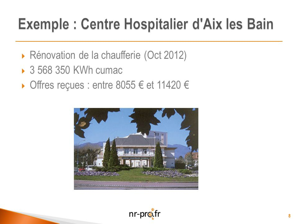 http://www.nr-pro.fr/la-presse-en-parle.html 9