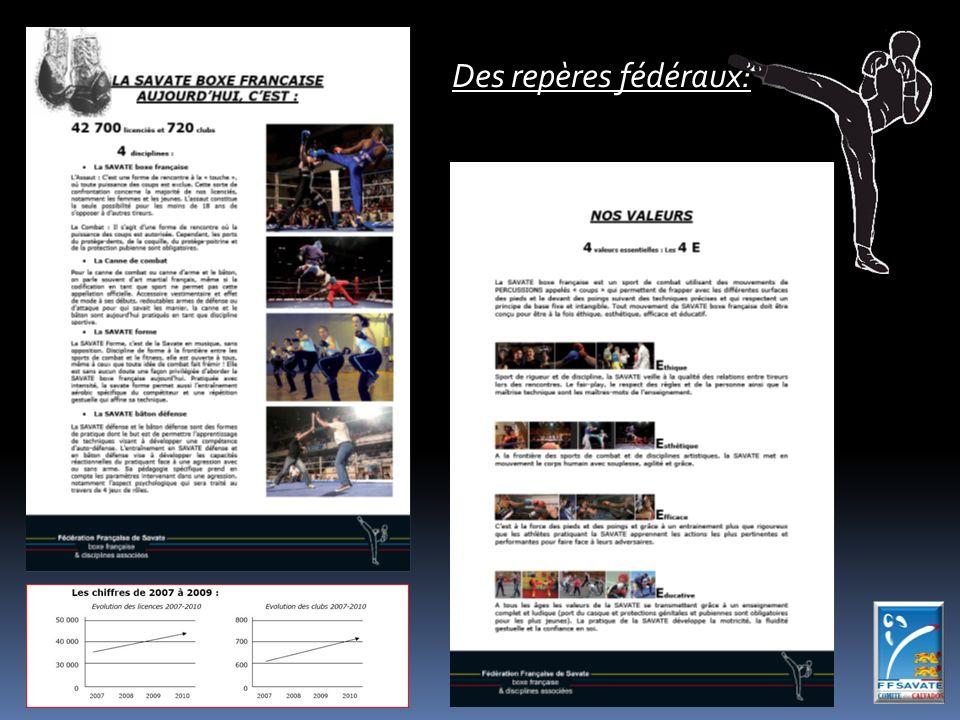 Quelques chiffres pour le Calvados: Création du comité Juillet 2009 Commissions et sous commissions 5 Clubs représentés 6 +2 depuis 2011 Nombres de licenciés 2010 240 Bénévoles actifs 13 Formations organisées en 2010-11: *Monitorat (UC2) 2 *Arbitres-J.O.
