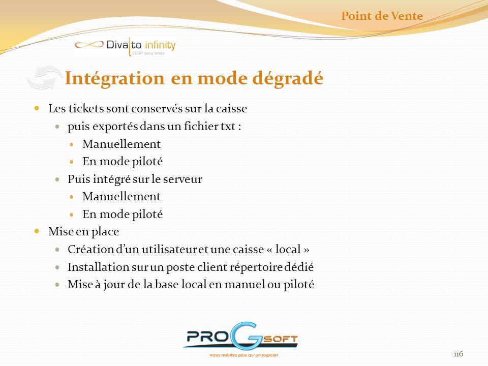 117 Agileo_ Solution Collaborative