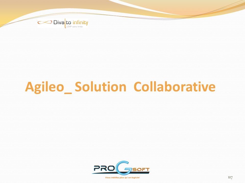 117 Agileo_ Solution Collaborative