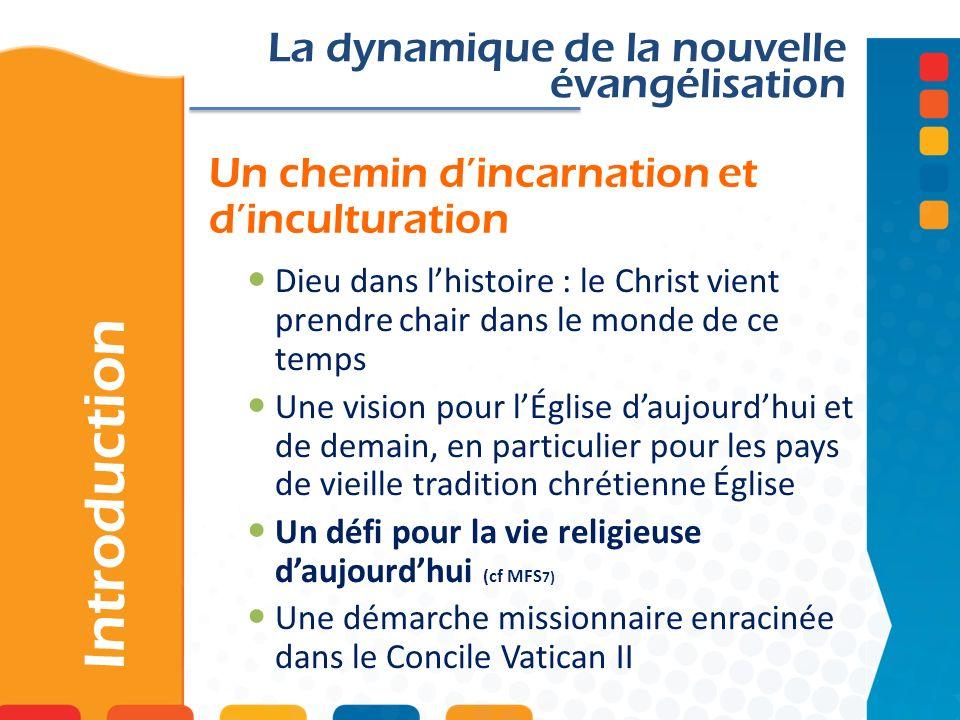 Quête de Dieu, union au Christ Reprise Lexpérience et la vie spirituelle La prière…