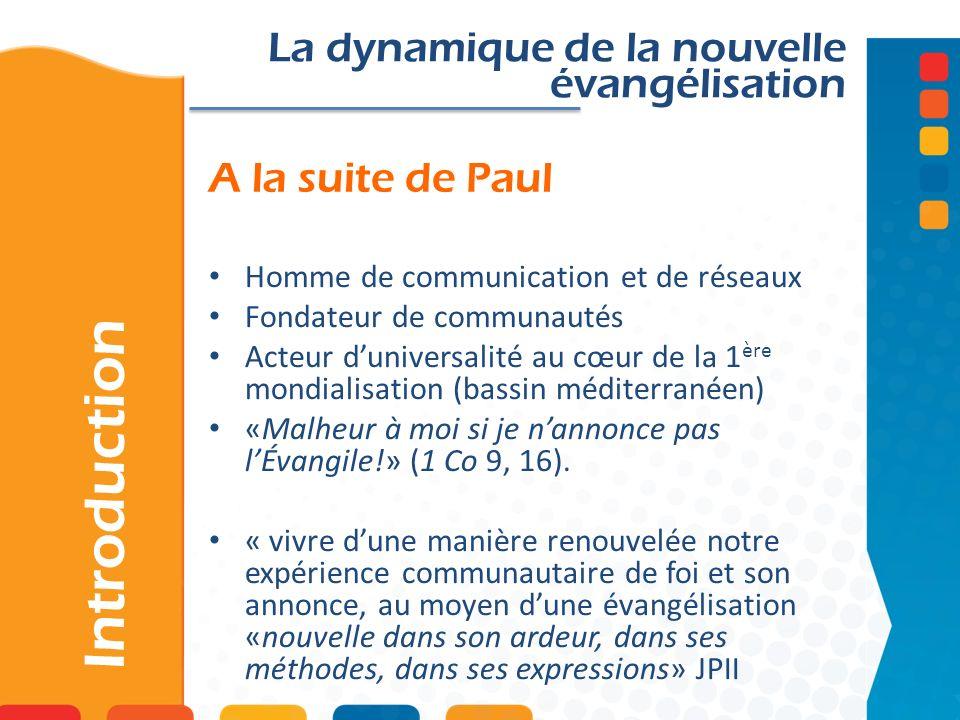Avec François2.0 Conclusion En conclusion Simplicité, authenticité et proximité Une « culture de la rencontre » Aller aux « périphéries »