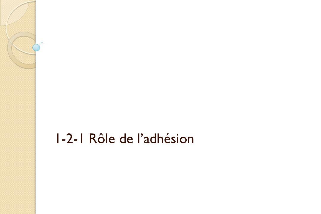 160 Conséquences : - excrétion continue dions Cl - - inhibition des labsorption des ions Na + et Cl - - fuite osmotique deau vers la lumière intestinale