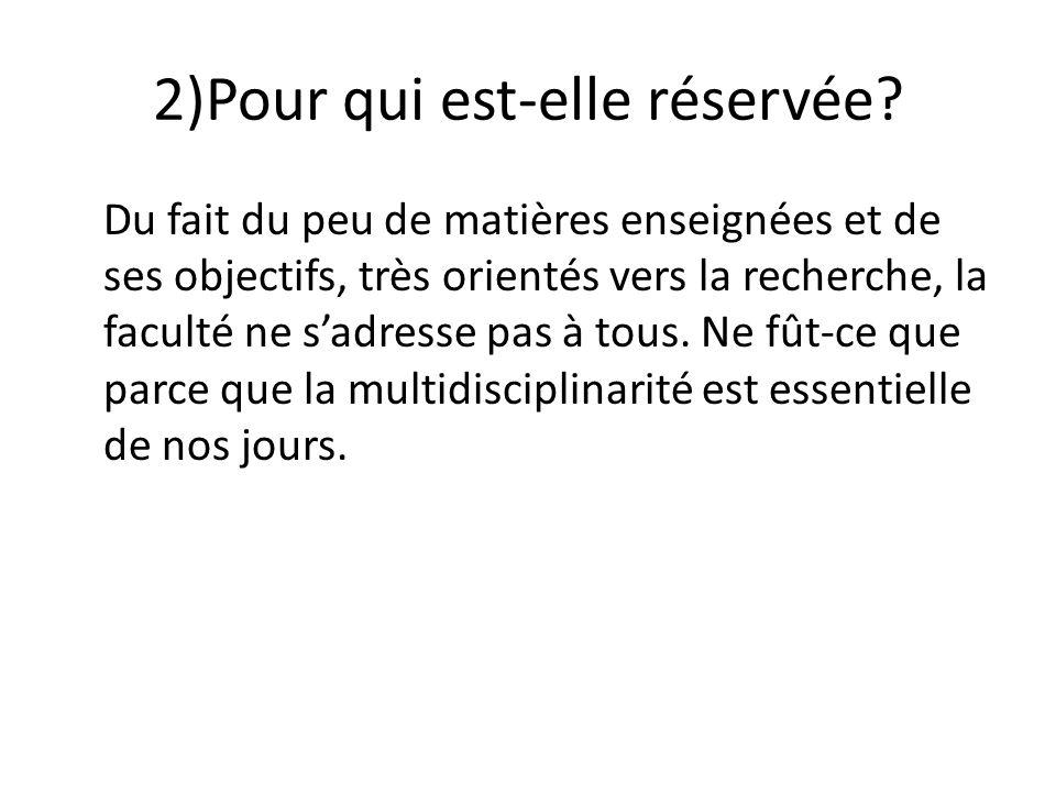 Débouché 4:Le Celsa Cest un institut de communication privé (que vous pourrez rentabiliser très facilement), installé dans les locaux de la Sorbonne.