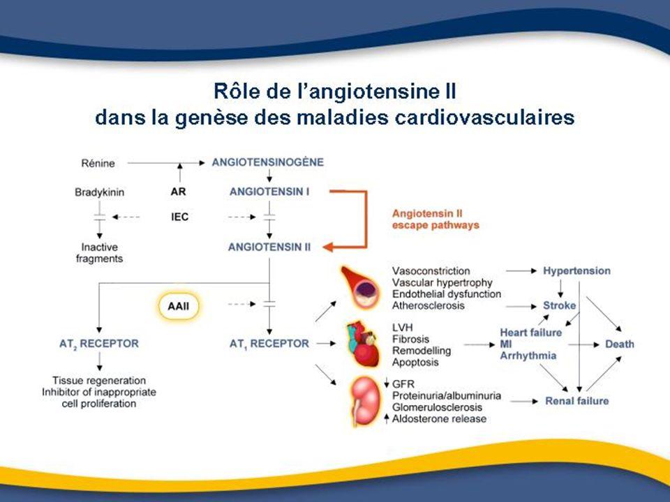 Pathologie intercurrente Le patients à dautres problèmes pouvant interférer avec la pathologie hypertensive Quel est le bilan que vous allez pratiquez.