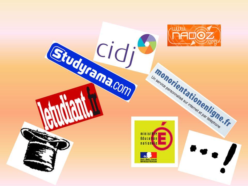 Sciences à luniversité > Explorer les domaines professionnels correspondants Documents à consulter Brochures à consulter au BDI Après le Bac S Choisir un domaine